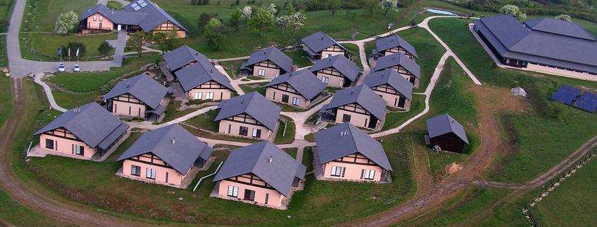 Haru Gasshuku 31.05 – 02.06.2019 Stara Wieś